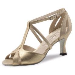 chaussure de danse pour femme werner kern amy 65,chaussure de danse de salon
