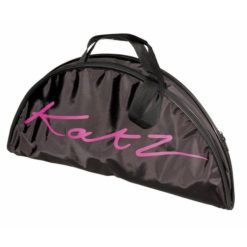 SAC POUR TUTU KATZ KB34 1 M, Large Tutu Bag, SAC POUR TUTU KATZ KB35 80 CM, medium tutu bag, danceworld, bruxelles.