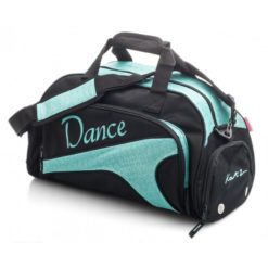 Sac de danse KATZ KB76 Medium multipoche, danceworld, bruxelles