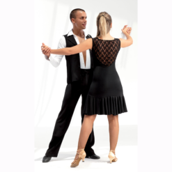 PANTALON 5111 HOMME, danses de salon INTERMEZZO, danceworld, bruxelles.