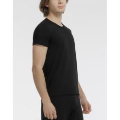 OLIVER, T-shirt de danse TEMPS DANSE homme, danceworld, bruxelles.