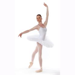 BODYPLATVERO 31193, Tutu plateau INTERMEZZO, ballet, danceworld, bruxelles.
