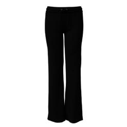 PK3048, Pantalons de danse JAZZ PAPILLON enfants