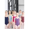 MABEL, Justaucorps de danse classique WEAR MOI, danceworld, bruxelles