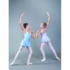 ROMY ORCHIDEE, Tunique de danse BALLET ROSA, danceworld, bruxelles