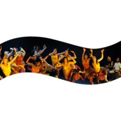 Yantra Dance Academy