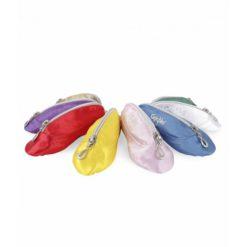 Trousse-chausson GRISHKO case slipper