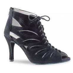 890 HEEL 75, Chaussure de danse femme ANNA KERN