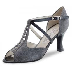 HOLLY 65, Chaussure de danse femme WERNER KERN, danceworld Bruxelles