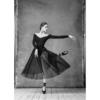 LEOTARD DA 1806, Justaucorps de danse GRISHKO, danceworld, bruxelles
