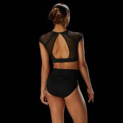 Culotte de danse MIRELLA 9004 LM • Danceworld Bruxelles