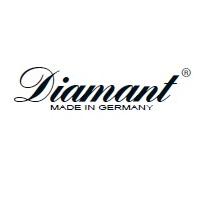Diamant Homme