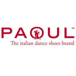 Paoul Homme