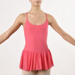 Ballet 3-4 ans (samedi)