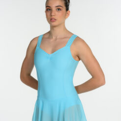 Ballet 7-11 ans (samedi)
