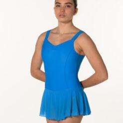 Ballet 2 (8-9 ans)