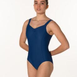 Ballet 4 (12 ans +)