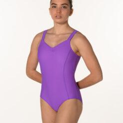 Ballet 3 (10-11 ans)