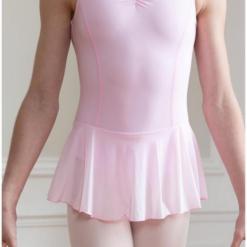 Ballet 1 (6-7 ans)