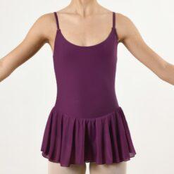 Ballet 4-7 ans (mercredi))
